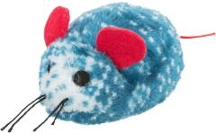 Xmas Stern, Maus oder Lebkuchenmann 8 cm