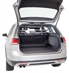 Kofferraum-Schondecke