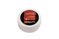 Paw Care 50 ml
