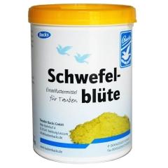 Backs Schwefelblüte 600 g