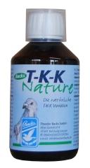 Backs T-K-K Nature 250 ml