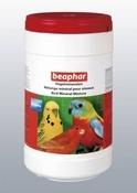 Beaphar Vogel-Mineralmischung