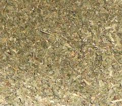 Brombeerblätter, geschnitten 1 kg