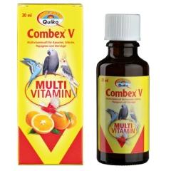 Combex V 30 ml