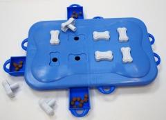 DogCasino Plastik