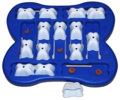 DogFinder Plastik
