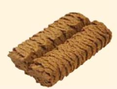 Hundebisquit Mono 500 g