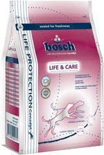 Bosch Adult Life & Care 12,5 kg