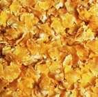 Maisflocken 1 kg