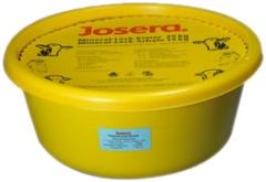 Josera Universalleck-Eimer 25 kg