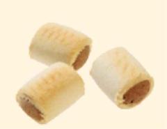 Hundebisquit Duo Mini 500 g