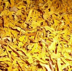 Sonnenblumenblütenblätter, ganz 1 kg